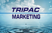 TRIPAC MARKETING