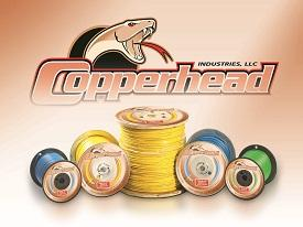 PH copperhead_logo.jpg
